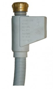 Aquastop-300px