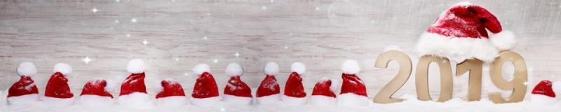 media/image/weihnachten_2018.jpg