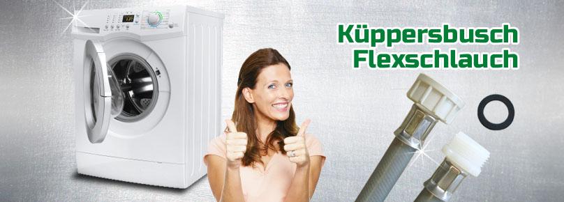 Küppersbusch Flexschlauch günstig kaufen
