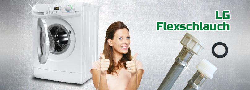 LG Flexschlauch günstig kaufen